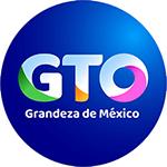 Gobierno del Estado de Guanajuato